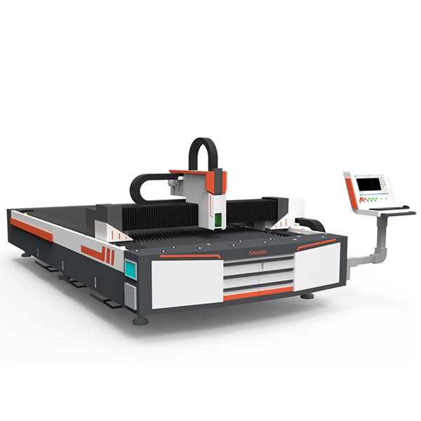 开放式板材切割机-6