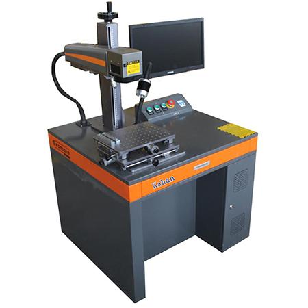 光纤激光打标机-11