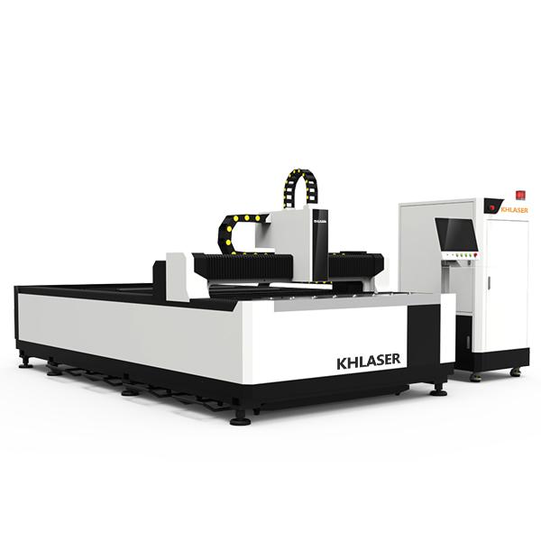 开放式板材切割机-8