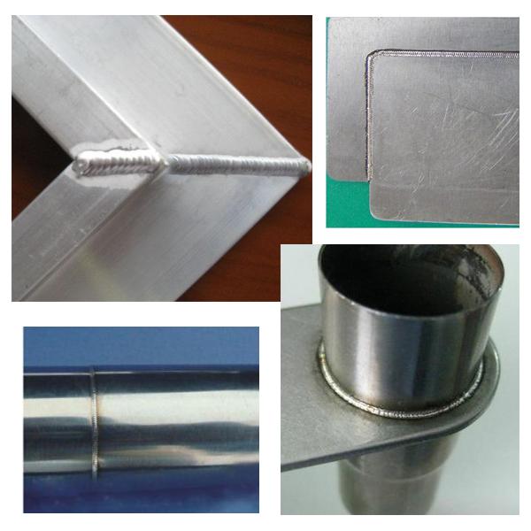 激光焊接-4