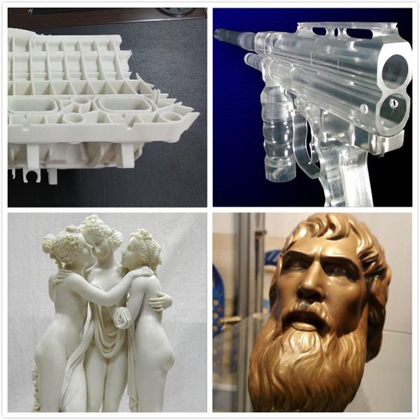 3D 打印-7