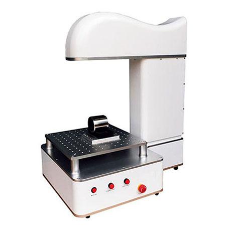光纤激光打标机-4