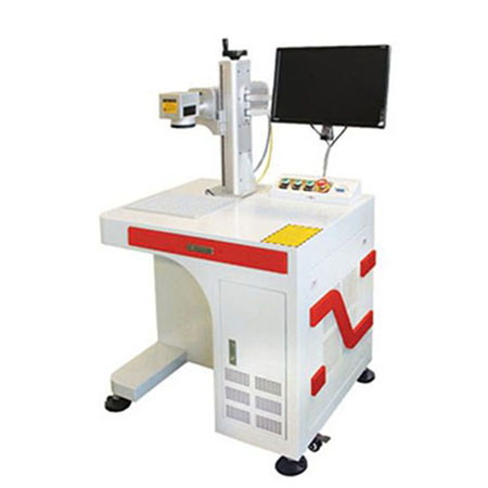 光纤激光打标机-3