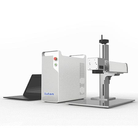 光纤激光打标机-8