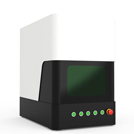 光纤激光打标机-5