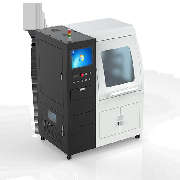 APJ柔性电路3D打印机