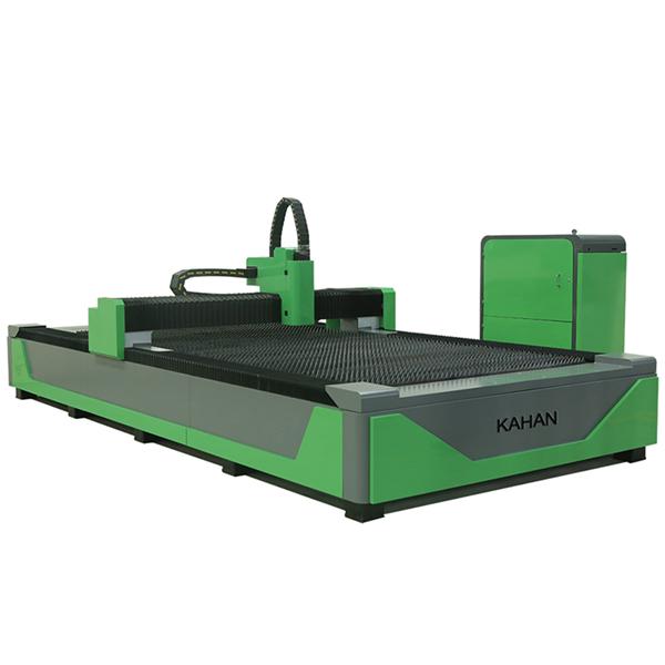 开放式板材切割机-5