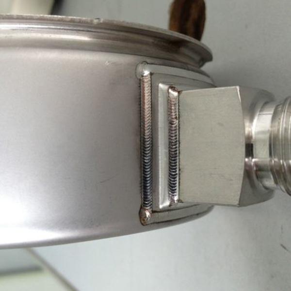 激光焊接-5